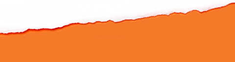 call today on 0845 884 4040